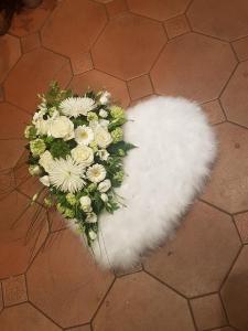 Funeral Heart 01