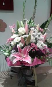 Aqua-Pack-Pink-Lillies-01-e1473433846454