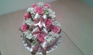 Floral-Cake-04