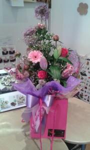 Gift-Bag-Pink-Shades-01-e1473433809542