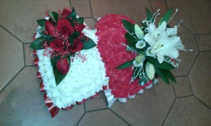 Rose-Lily-Double-Heart-Tribute-01