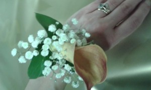 Shop-Photo-Corsage-01