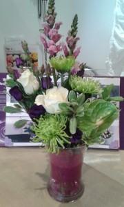 Shop-Photo-Vase-Arrangement-01-e1474386267946 (1)