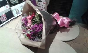 Shop-Wrap-Pink-Shades-02