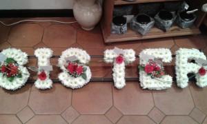 Sister-Tribute